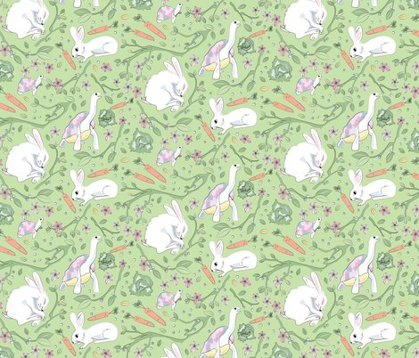 Rrrrhare_and_tortoises_three_b_green_a_shop_preview