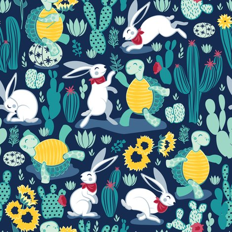 Rrrrsc_tortoise_and_the_hare_01_2500_shop_preview