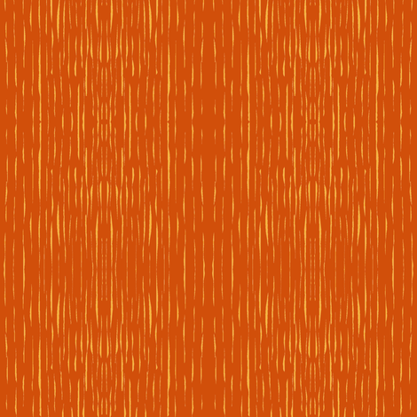 Weathered Farmhouse Walls on Copper fabric by rhondadesigns on Spoonflower - custom fabric