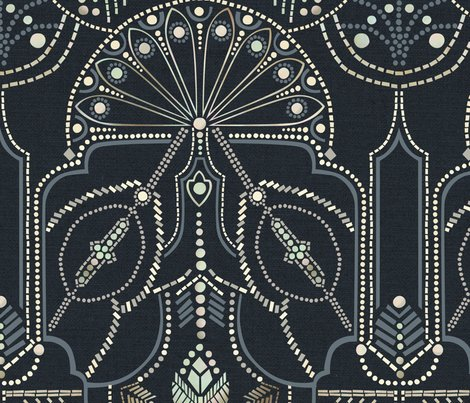 Rrornamental_beaded_deco_midnight_large_shop_preview