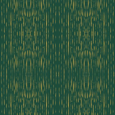 Weathered Farmhouse on Vintage Green fabric by rhondadesigns on Spoonflower - custom fabric