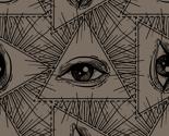 Reye-symmetic-pattern-2-05_thumb