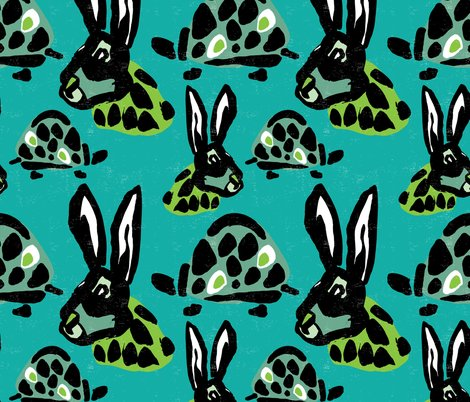 Rrtortiose-and-hare-spoonflower-challenge-07_shop_preview