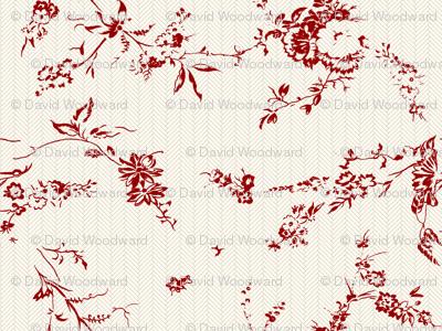 Robin-Flowers