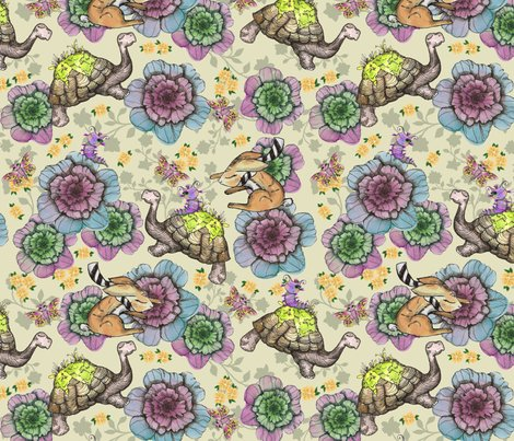 Rtortoise-and-hare-pattern_shop_preview