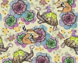 Rtortoise-and-hare-pattern_thumb