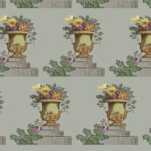 Classical Urn drawing