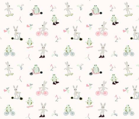 Rtortoiseharergb_tortoise_and_hare_shop_preview