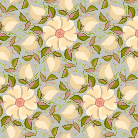 Rrheart-vines-cream-pink-and-green_shop_preview