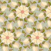 Rrheart-vines-cream-pink-and-green_shop_thumb