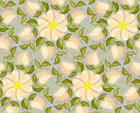 Rheart-vines-cream-green-and-yellow_thumb