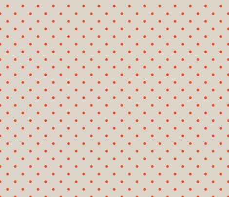Rrdot-small-neutral-red-3x3-300dpi_shop_preview