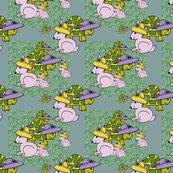 Rrrrrrturtle-and-the-rabbit-race-day_shop_thumb
