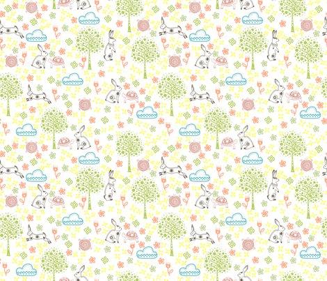 Rrlovely-spring_shop_preview