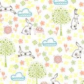 Rrlovely-spring_shop_thumb