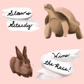 Rrtortoise_and_hare_official_shop_thumb