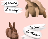 Rrtortoise_and_hare_official_thumb