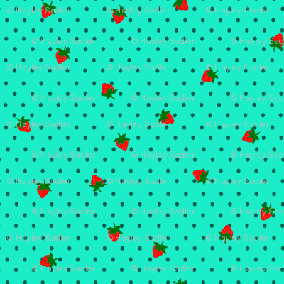 Strawberries-2_preview