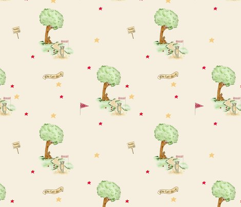 Rtortoise_and_hare_pattern_2_shop_preview
