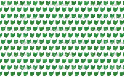 Ohio Green