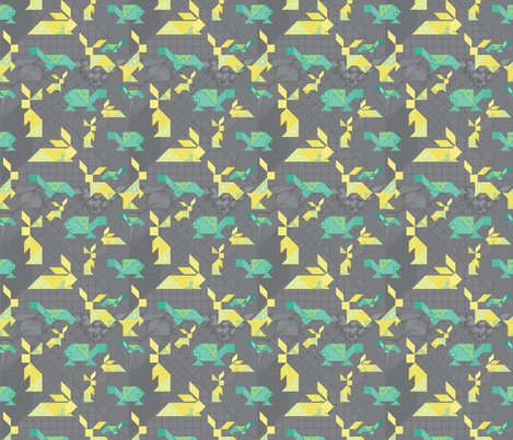 Rrrtangram-tortoise-and-hare-on-dark-grey_shop_preview