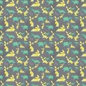 Rrrtangram-tortoise-and-hare-on-dark-grey_shop_thumb