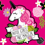 Rautie_girls_are_magical_for_spoonflower_fabric_shop_thumb