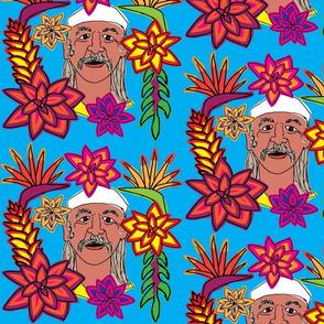 Hawaii 5-Joe