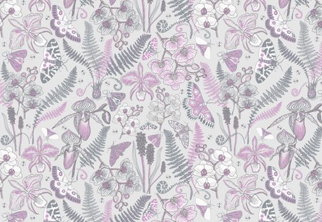 R_orchid-botanical-study-021318-6-orchid-on-silver_shop_preview