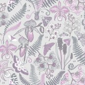 R_orchid-botanical-study-021318-6-orchid-on-silver_shop_thumb