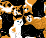 Rtesselating-halloween-cats_thumb