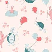 Rrrturtle-and-bunny-balloon-race_shop_thumb