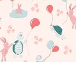 Rrturtle-and-bunny-balloon-race_thumb