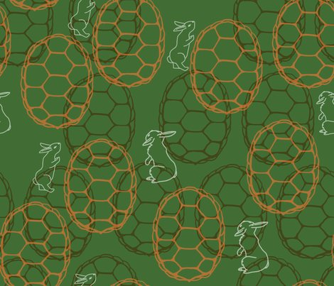 Rspoonflower-tortoise-and-hare_shop_preview