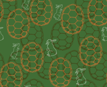 Rspoonflower-tortoise-and-hare_thumb