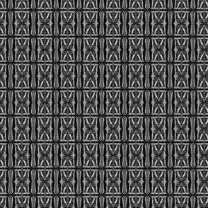 KRLGFabricPattern_119cv3