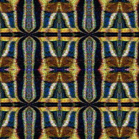 KRLGFabricPattern_119D1 fabric by karenspix on Spoonflower - custom fabric