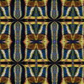 Rkrlgfabricpattern-119d1_shop_thumb
