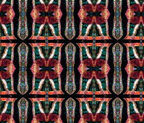 KRLGFabricPattern_119Elarge fabric by karenspix on Spoonflower - custom fabric