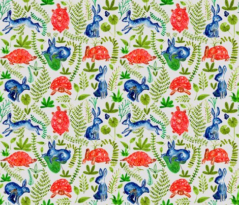 Rrrrhare-n-tortoise-pattern-21x18_shop_preview