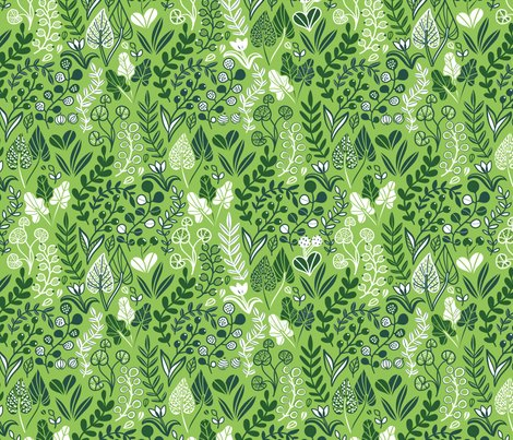 Rbotanical_doodle_pattern_green_shop_preview