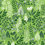 Rbotanical_doodle_pattern_green_shop_thumb