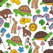 Rtortoise-and-the-hare-01_shop_thumb