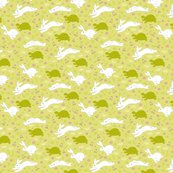 Rrrrrrrrgotortoisego_pattern_crop_shop_thumb