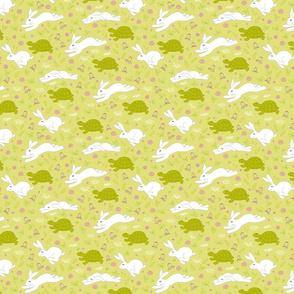 gotortoisego_pattern_crop