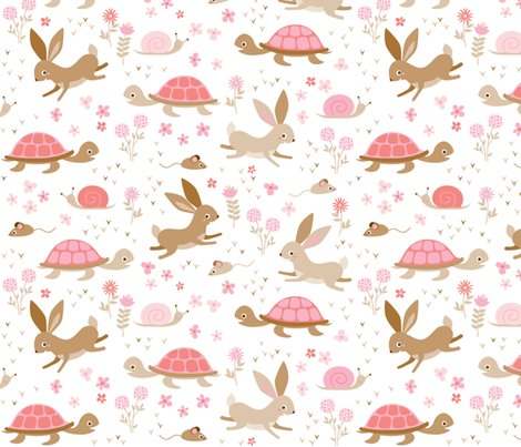 Rrtortoise-and-hare2_shop_preview