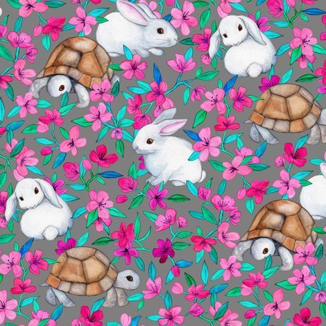 Rrtortoise-and-bunny-pattern-base-mid-grey-small_shop_preview