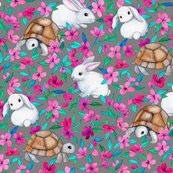 Rrtortoise-and-bunny-pattern-base-mid-grey-small_shop_thumb