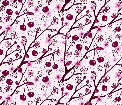 Rrrcherry-pink-01_shop_preview
