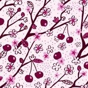 Rrrcherry-pink-01_shop_thumb